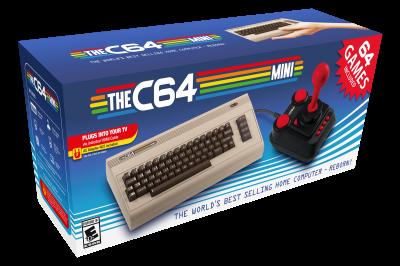 thec64-mini-ya-esta-disponible-en-tiendas-minoristas-en-america-del-norte-frikigamers.com.jpg