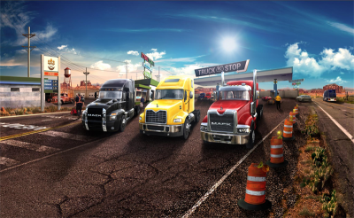 truck-simulation-19-astragon-reveals-trucks-of-us-brand-mack-and-final-release-date-frikigamers.com