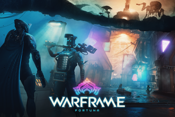 warframe-announced-today-it-will-release-the-open-world-expansion-fortuna-for-free-frikigamers.com.jpg