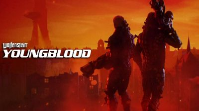 wolfenstein-youngblood-llegara-a-nintendo-switch-frikigamers.com