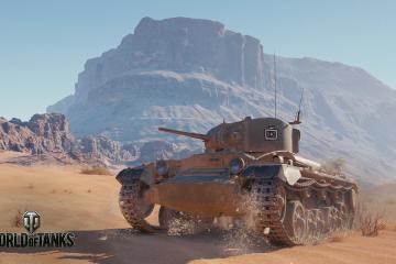world-of-tanks-ofrece-contenido-especial-a-los-miembros-de-twitch-prime-frikigamers.com.jpg