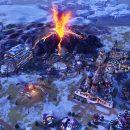 anunciada-la-expansion-civilization-vi-gathering-storm-frikigamers.com