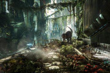 ark-extinction-the-final-chapter-begins-frikigamers.com.png