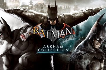 batman-arkham-collection-podria-llegar-a-ps4-xbox-one-y-pc-frikigamers.com