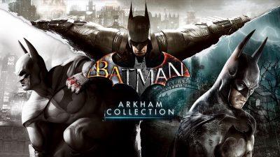 batman-arkham-collection-podria-llegar-a-ps4-xbox-one-y-pc-frikigamers.com