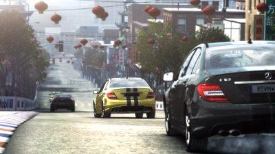 confirmado-grid-autosport-tendra-lanzamiento-en-nintendo-switch-frikigamers.com