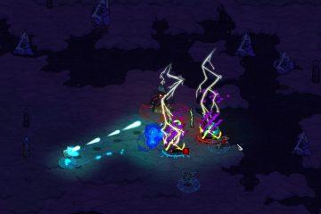 crashlands-crash-lands-on-nintendo-switch-november-8-frikigamers.com.jpg