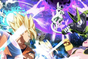 dragon-ball-fighter-z-recibe-torneos-personalizables-frikigamers.com
