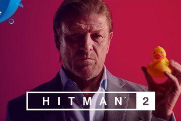 el-actor-sean-bean-protagoniza-el-trailer-lanzamiento-de-hitman-2-frikigamers.com