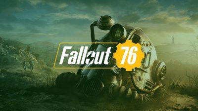 fallout-76-tendra-nueva-actualizacion-este-lunes-frikigamers.com