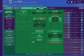 football-manager-2019-is-out-now-frikigamers.com.jpg