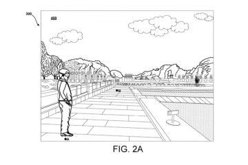 google-patenta-patines-motorizados-para-los-juegos-de-realidad-virtual-frikigamers.com