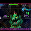 guacamelee-2-the-only-game-to-play-on-the-day-of-the-dead-frikigamers.com.jpg