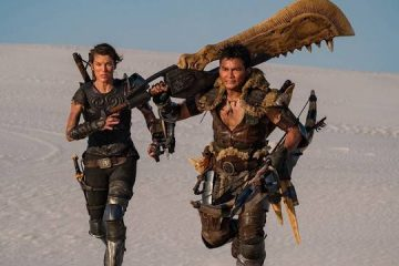 imagen-oficial-de-la-pelicula-de-monster-hunter-frikigamers.com