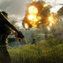 just-cause-4-muestra-su-gameplay-frikigamers.com