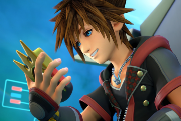 kingdom-hearts-3-es-gold-frikigamerts.com
