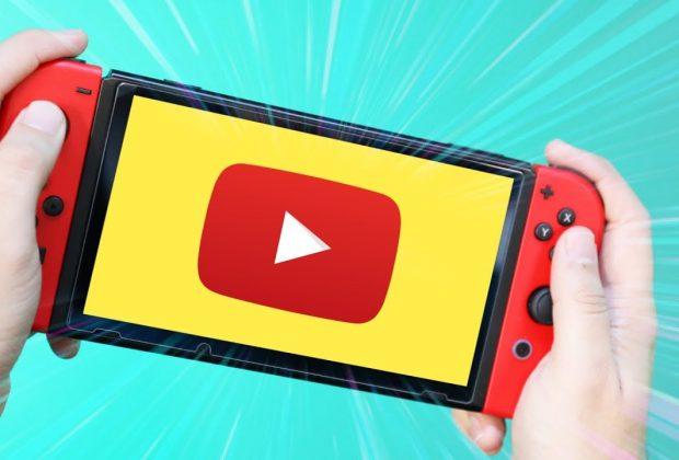 la-aplicacion-de-youtube-podria-llegar-a-nintendo-switch-el-8-de-noviembe-frikigamers.com