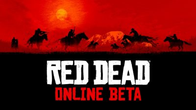 la-beta-de-red-dead-online-ya-tiene-fecha-frikigamers.com