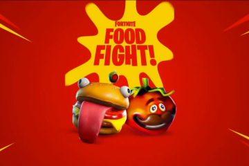 la-guerra-de-comida-llega-a-fortnite-trailer-frikigamers.com