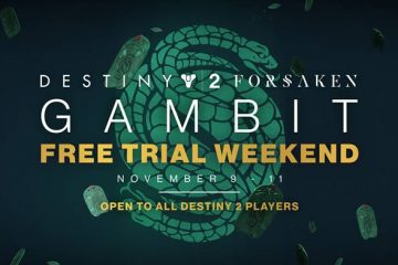 la-prueba-gratuita-de-gambito-para-destiny-2-esta-de-vuelta-frikigamers.com.jpg