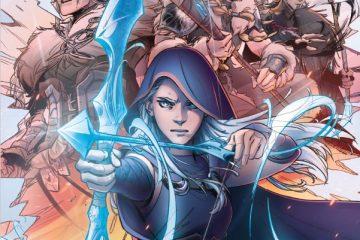 marvel-se-junta-con-riot-para-lanzar-comics-de-league-of-legends-frikigamers.com