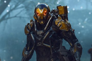 mira-el-extenso-video-gameplay-de-anthem-frikigamers.com