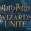 mira-el-primer-trailer-de-harry-potter-wizards-unite-frikigamers.com