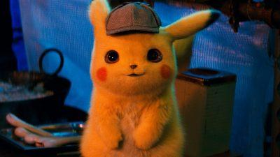 mira-el-primer-trailer-de-pokemon-detective-pikachu-frikigamers.com
