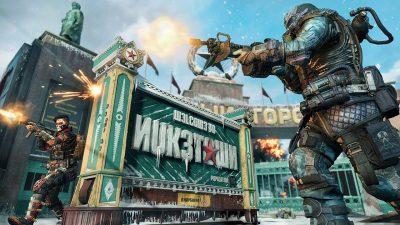 mira-el-trailer-de-nuketown-para-call-of-duty-black-ops-4-frikigamers.com