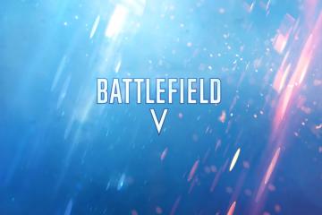 mira-los-mapas-en-el-nuevo-trailer-de-battlefield-v-frikigamers.com