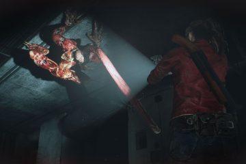 mira-un-nuevo-gameplay-de-resident-evil-2-remake-frikigamers.com