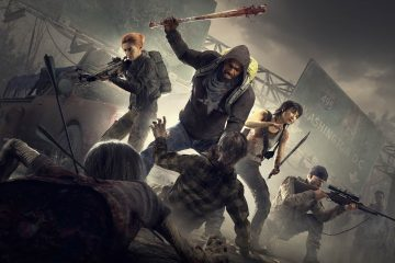 overkills-the-walking-dead-out-now-on-pc-frikigamers.com