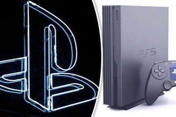 playstation-5-parece-estar-listo-para-una-fecha-de-lanzamiento-en-el-2020-frikigamers.com