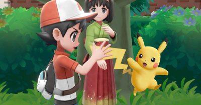pokemon-lets-go-pikachu-muestra-su-trailer-de-lanzamiento-frikigamers.com