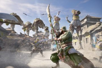 prueba-dynasty-warriors-9-gratis-en-playstation-4-y-steam-frikigamers.com