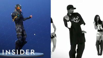 rapero-acusa-a-fortnite-de-robar-uno-de-sus-bailes-frikigamers.com