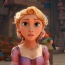 rapunzel-sale-en-el-nuevo-video-de-kingdom-hearts-iii-frikigamers.com