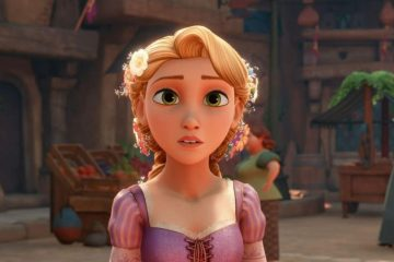 rapunzel-sale-en-el-nuevo-video-de-kingdom-hearts-iii-frikigamers.com