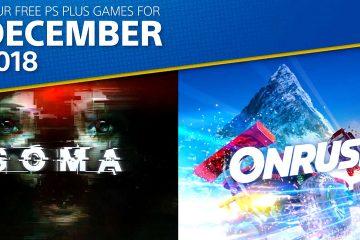 soma-y-onrush-formaran-parte-de-psplus-de-diciembre-frikigamers.com
