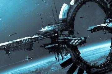 star-citizen-tendra-nueva-demo-gratuita-frikigamers.com