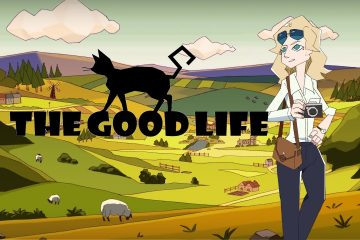 the-good-life-confirma-lanzamiento-en-xbox-one-frikigamers.com