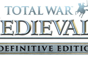 three-total-war-definitive-editions-now-availalbe-on-steam-frikigamers.com.jpg (2)