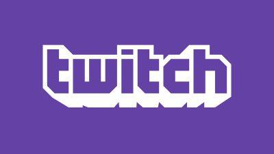 twitch-dejara-de-vender-juegos-frikigamers.com