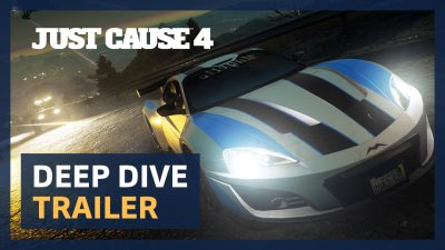 ya-esta-disponible-deep-dive-el-nuevo-trailer-de-just-cause-4-frikigamers.com.jpg