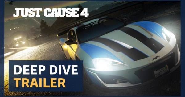 ya-esta-disponible-deep-dive-el-nuevo-trailer-de-just-cause-4-frikigamers.com.jpg