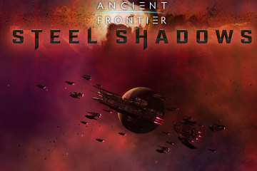 ancient-frontier-steel-shadows-ya-esta-disponible-en-steam-frikigamers.com.png