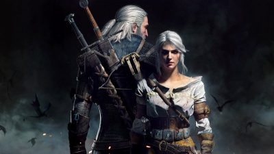 aparecen-rumores-sobre-the-witcher-3-en-nintendo-switch-frikigamers.com