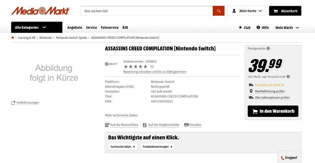 assassins-creed-compilation-frikigamers.com
