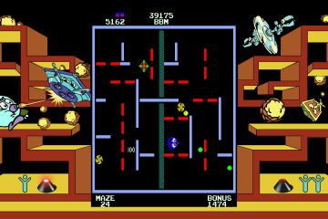 atari-flashback-classics-volumen-3-ahora-disponible-en-playstation-4-y-xbox-one-frikigamers.com.jpg