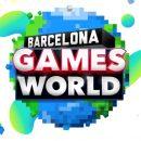 barcelona-games-world-2018-rompe-record-de-asistencia-frikigamers.com